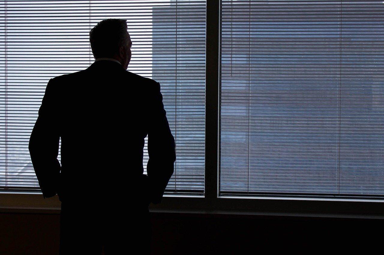 Quelles sont les qualités d'un expert comptable ?