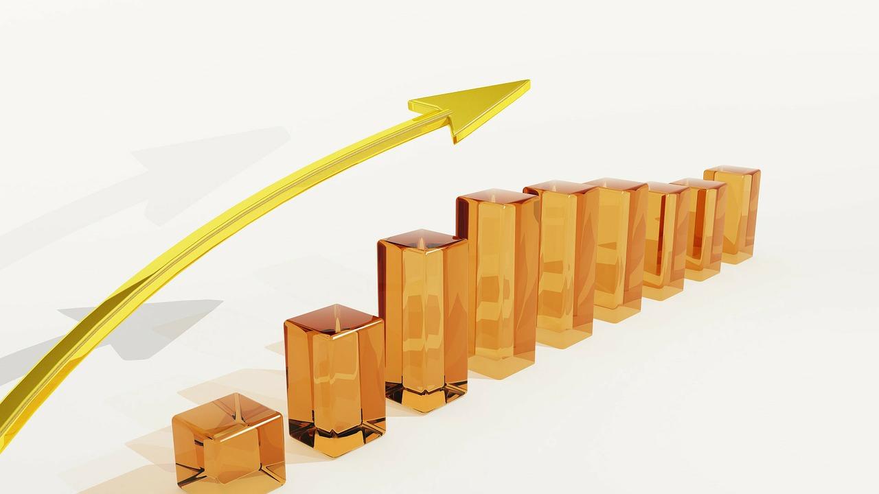 Quel est le rôle d'un comptable dans une entreprise ?