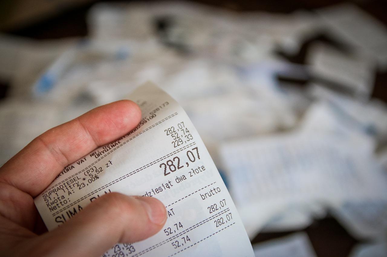 Quelques conseils pour bien gérer sa comptabilité