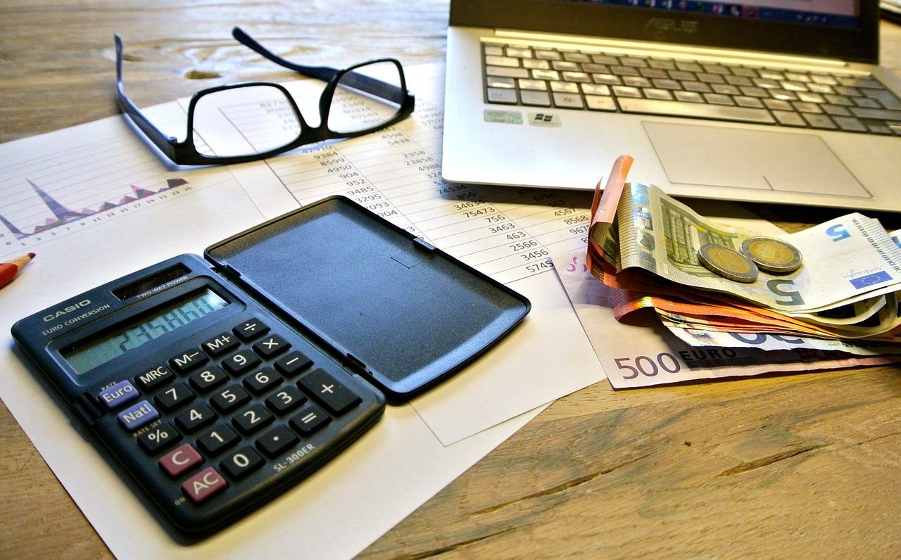 Comment définir la comptabilité ?